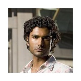people :Sendhil Ramamurthy