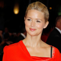 Photo : La belle Virginie Efira