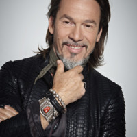 The Voice : dcouvrez les talents de Florent Pagny 
