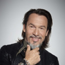 Florent Pagny - coach de The Voice : la plus belle voix