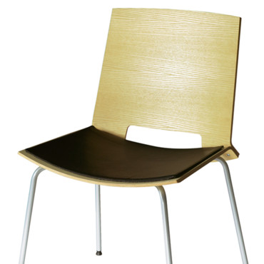 chaise ikea henriksdal free tabouret with chaise ikea henriksdal beautiful nordmyra chaise. Black Bedroom Furniture Sets. Home Design Ideas