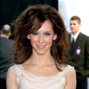 Jennifer Love Hewitt en 2002