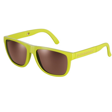 Lunettes Burberry brights 195 euros
