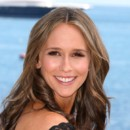 Jennifer Love Hewitt : son dcollet fait polmique !