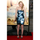 Look du jour Amanda Seyfried