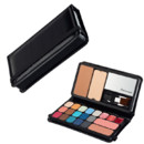 So Precious Mini Makeup Palette 25 couleurs, Marionnaud