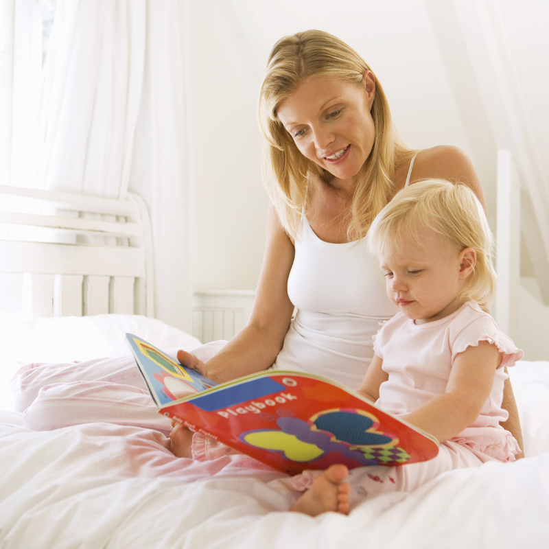 5 livres pour enfant pour le pr parer la rentr e. Black Bedroom Furniture Sets. Home Design Ideas
