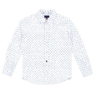 Chemise Paul Smith Junior