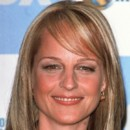 people : Helen Hunt
