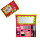 Benefit coffret I'm Glam Therefore I am Kit de maquillage 37 euros