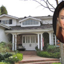 Maison de Denise Richards