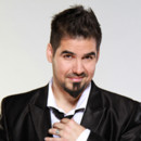 Patrick Carmora - Equipe de Louis Bertignac - The Voice : la plus belle voix