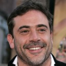 people : Jeffrey Dean Morgan
