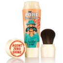 Poudre matifiante invisible The POREfessional Benefit à 31 euros