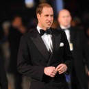 Kate Middleton enceinte : mais qui est vraiment le prince William, le futur papa ?