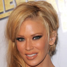 people : Jenna Jameson