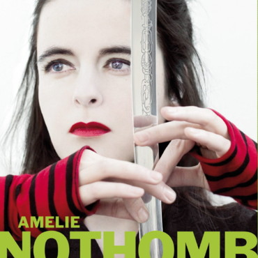 amelie nothomb domine ventes rentree litteraire