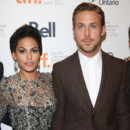 Baby-girl : Ryan Gosling et Eva Mendes, parents d'une fille
