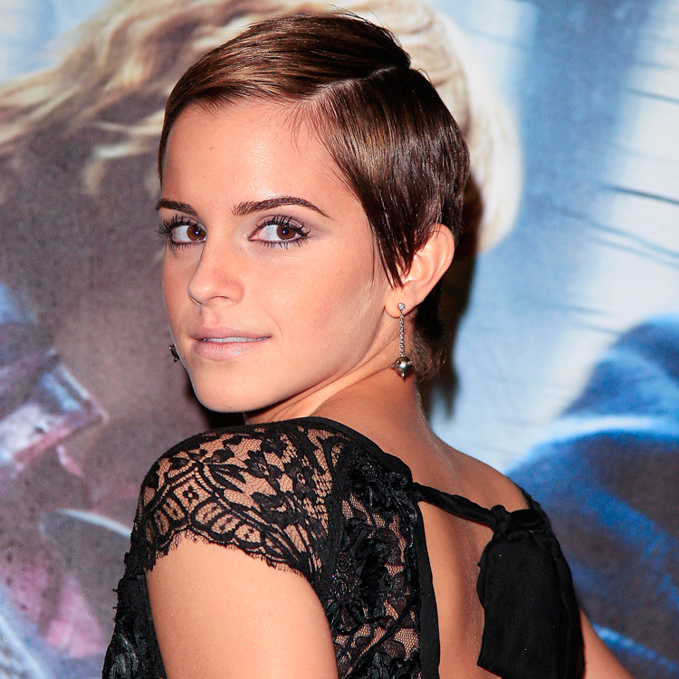 emma-watson-et-sa-coupe-courte-10346427hafil