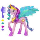My Little Pony - Princesse celestia