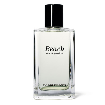 Beach Bobbi Brown
