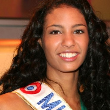 Exclusif : l'interview des conseils beauté de Miss France 2009