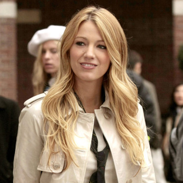 people : Blake Lively