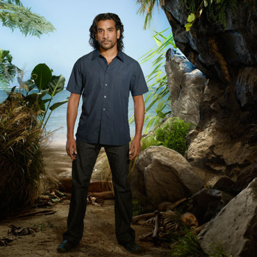 Sayid-alias-Naveen