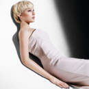Schwarzkopf : Essential Looks 2009 Rounded Form