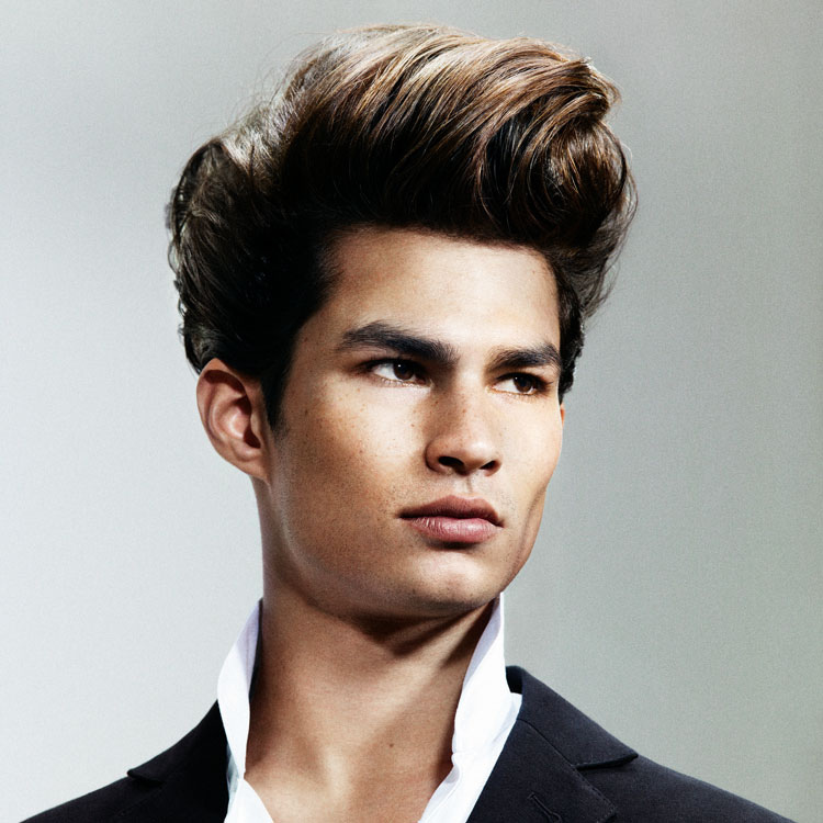 tendance coiffure 2011 homme quelle coupe de cheveux. Black Bedroom Furniture Sets. Home Design Ideas