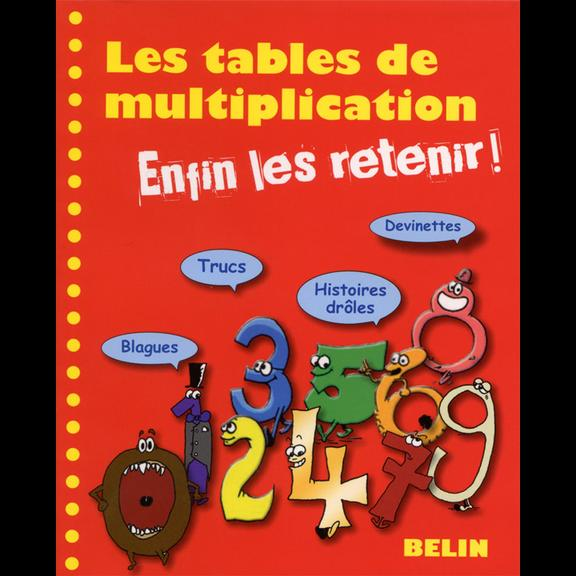 Search results for table de multiplications calendar 2015 - Application pour apprendre les tables de multiplication ...