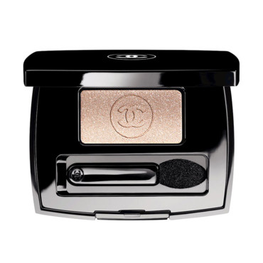Ombre Essentielle Superstition Gri-Gri - Chanel