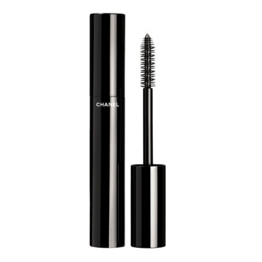 Mascara Le volume de Chanel Superstition- Khaki Bronze, Chanel