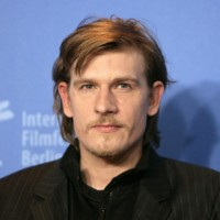 Photo : Guillaume Depardieu prend la pose
