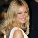 people : Sienna Miller