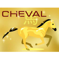 astrologie chinoise cheval