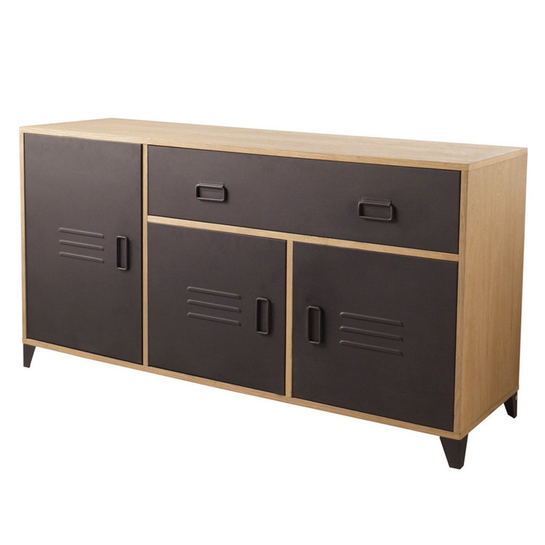soldes d 39 hiver 10 accessoires d co shopper chez conforama buffet factory conforama d co. Black Bedroom Furniture Sets. Home Design Ideas