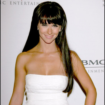Jennifer Love Hewitt en 2006