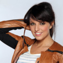 Ludivine Aubourg - Equipe de Garou - The Voice : la plus belle voix