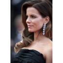 Kata Beckinsale one shoulder cannes 2010