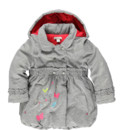 manteau_theme_fee_2~front~P