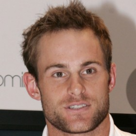 people : Andy Roddick
