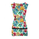 Robe Marc By Marc Jacobs 255 euros sur MyTheresa.com