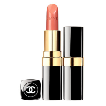 Rouge Coco Mystique, Chanel