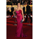 Sag Awards Sofia Vergara en Marchesa