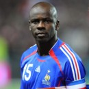 Photo : Lilian Thuram, l'un des plus sexys de l'Euro 2008 !