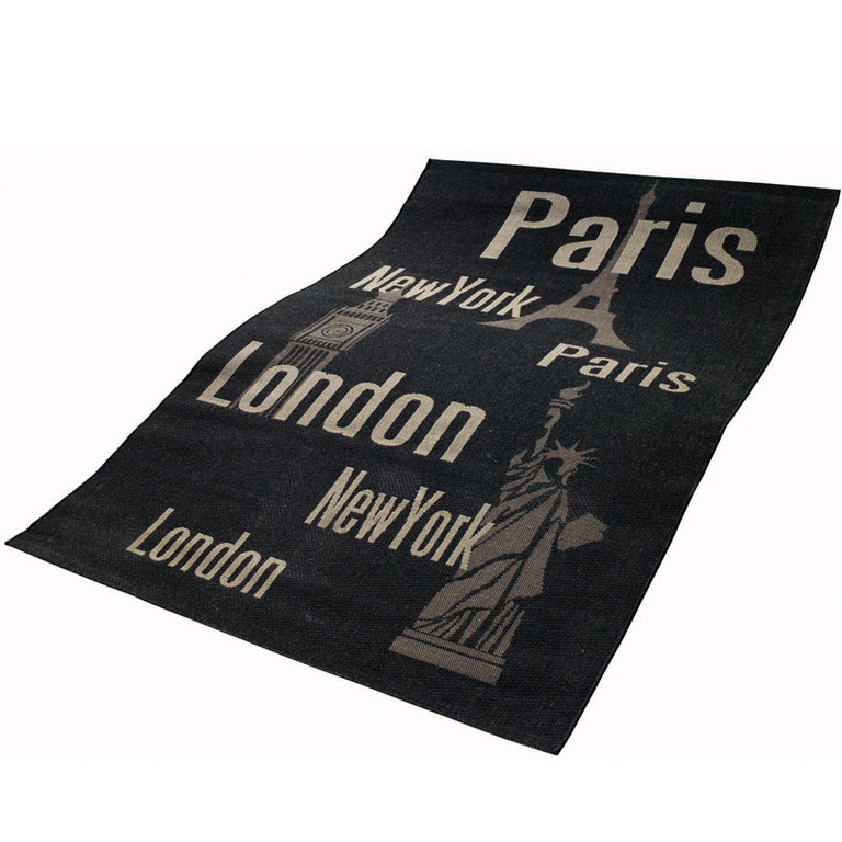 Conforama Tapis Salon Top Tapis Salon Usa U Lyon Tapis Salon Usa Lyon Decore Inoui Lyon With