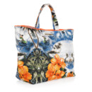 Sac shopper Stella McCartney 255 euros sur NetàPorter.com