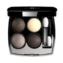 Les 4 Ombres superstition, Chanel