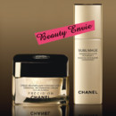 Chanel Sublimage soins visage anti-rides